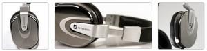 ultrasone-edition-8-headphones