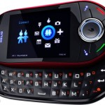 Virgin Mobile Helio Ocean 2 » Riding On a Wave