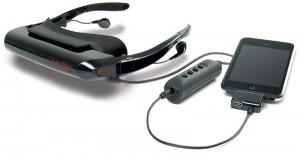 vuzix-iwear-av310-widescreen-2