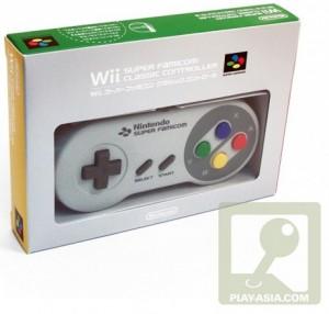 wii-super-famicom-classic-controller