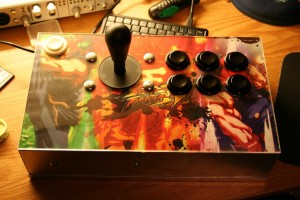 wireless-xbox-360-street-fighter-iv-arcade-stick