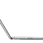 Asus Eee PC 1008HA » Move Over MacBook