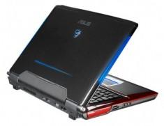 asus-g71gx-laptop