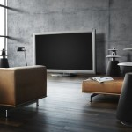 Bang & Olufsen 4-103 BeoVision Plasma » Who Said Plasma Was Dead?