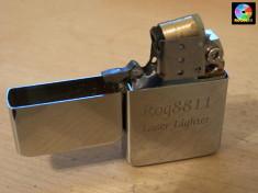 blu-ray-laser-zippo-lighter
