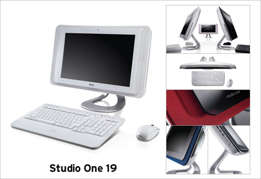 dell-studio-one-19-pc-2