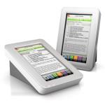 Demy Touchscreen Recipe Box » Kitchen kindle