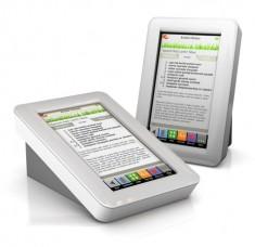 demy-touchscreen-recipe-box