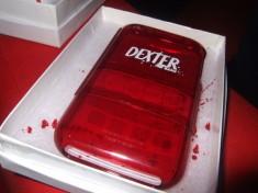 dexter-iphone-cases-2