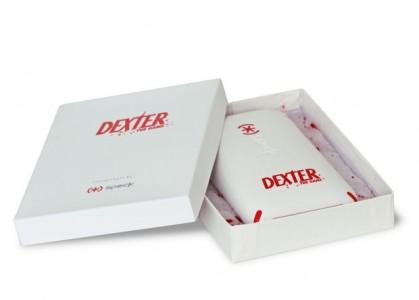 dexter-iphone-cases-3