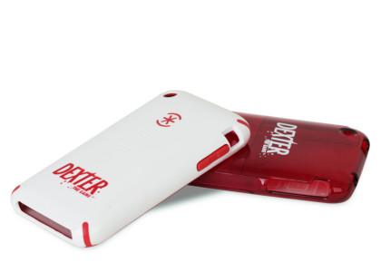 dexter-iphone-cases
