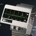 ECG Watch