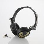 Elecom XCALGO Headphones » EHP-OH900 series