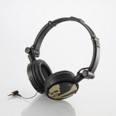 elecom-xcalgo-EHP-OH900-series-headphones