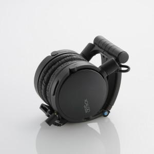 elecom_xcalgo-EHP-OH900 series headphones