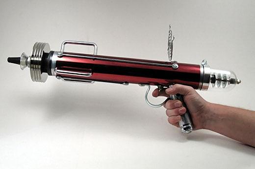 electro-ray-gun-2