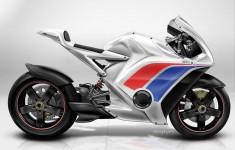 ev-0-rr-electric-motorbike