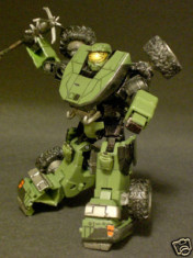 halo-master-chief-warthog-transformer