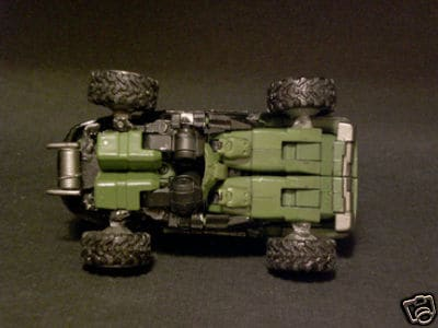 halo-master-chief-warthog-transformer-3