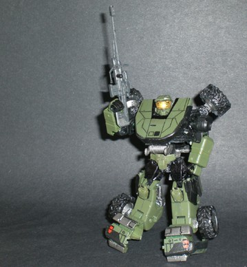 halo-master-chief-warthog-transformer-4