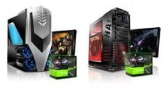 ibuypower-gamer-fire-640-and-gamer-paladin-f830
