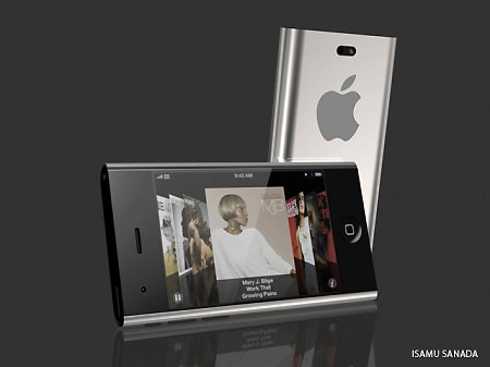iphone-3g-nano-2