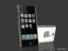 iphone-3g-nano