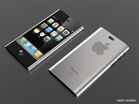 iphone-3g-nano-3
