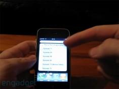 iphone-os-30-hands-on-video-walkthrough