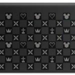 Kingdom Hearts 358/2 Days DSi Bundle  » Get Your Wallet Out Fanboy