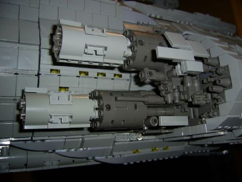 lego-home-one-mon-calamari-cruiser-3