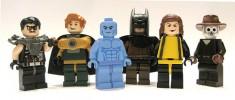 lego-watchmen-minifigs