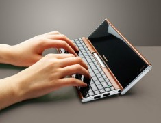 lenovo-pocket-yoga-netbook