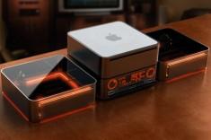 mac-mini-dockable-desktop-radio