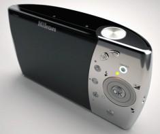nikon-touchcam-coolpix-extreme-compact-digicam