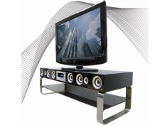 onei-solutions-speaker-stand