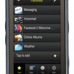 Samsung Sprint Instinct S30 » aka Sprint Instinct Mini
