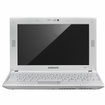Samsung N120 Netbook » Slighty Different From The Other 101
