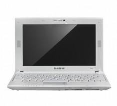 samsung-n120-netbook