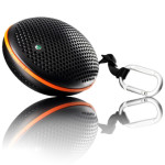 Sony Ericsson MS500 » Bluetooth Speaker