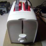 Super Nintoaster » 64bit Toast