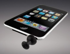 switcheasy-thumbtack-ipod-mic