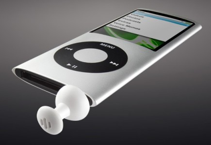 switcheasy-thumbtack-ipod-mic-3