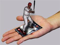 topps-3d-live-baseball-cards