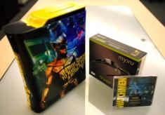 watchmen-xbox-360-2