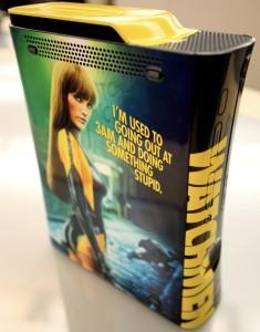watchmen-xbox-360