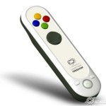 Xbox 360 Gametrak Freedom » Wiimote Wannabe