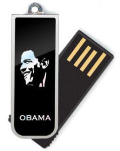 barack-obama-usb-drive