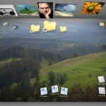 BumpTop 3D Desktop » Windows 7 Here I come