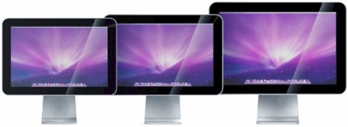 cinemaview-displays-2